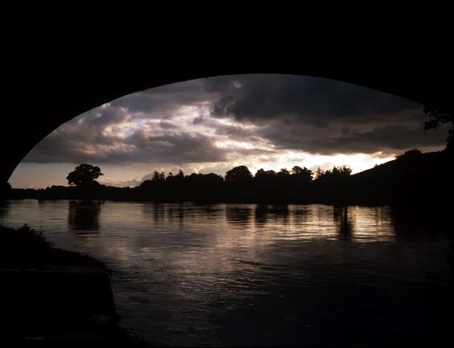Bridge (II)