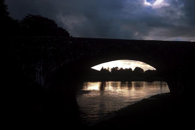 Bridge (III)