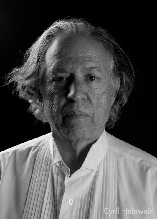 Stephen Kalinich